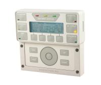 Outback MATE-3S Системный контроллер
