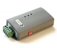 EL201-1 преобразователь интерфейсов, СКУ АБ 2
