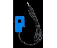 Датчик тока для инвертора Multiplus-II