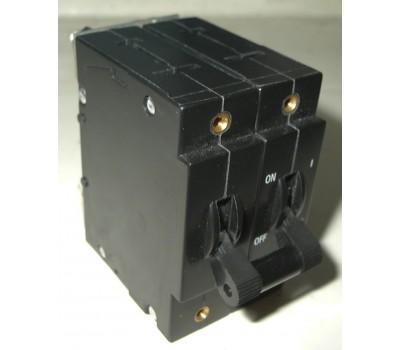 CBI-D 200A Автоматический выключатель DC