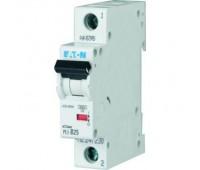 EATON PL6-C40/1 40A Автоматический выключатель