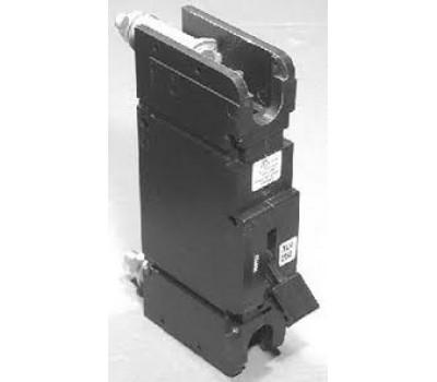 Outback OBB-125, Автоматический выключатель DC