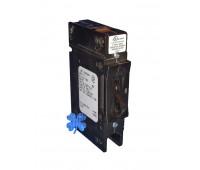 Outback OBB-100А 125В, Автоматический выключатель DC