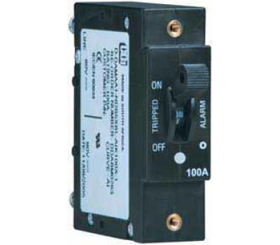 CBI-D 60A Автоматический выключатель DC