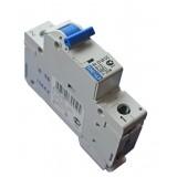 Автоматический выключатель DC ETIMAT 63A 220В