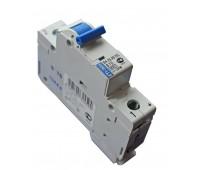Автоматический выключатель DC ETIMAT 10A 220В