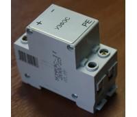 УЗФЭС-II 160/25r Устройство защиты от импульсных помех для СБ