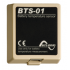 Studer BTS-01 +3700 ₽