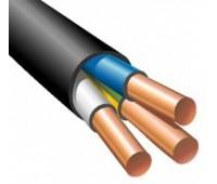 ВВГнг(А)-LS 3х1.5 мм2 0.66 кВ