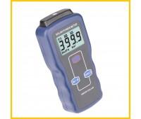 SM206 измеритель солнечной энергии