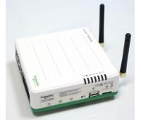 Conext Gateway, мониторинг и управление через Internet