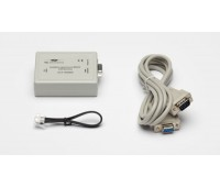 TBS коммуникационный набор RS-232 для Expert-PRO