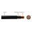 Кабель солнечный FR-Cable сечением, 4, 6 и 10 мм2, черный и красный