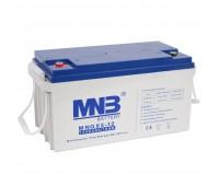 MNB MNG 65-12 Аккумулятор GEL