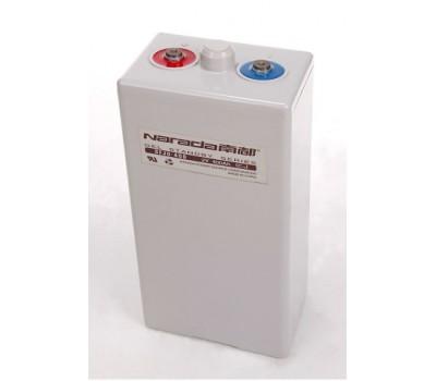 2В Аккумулятор гелевый глубокого разряда Prosolar-R RL2200DG
