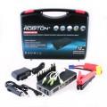 Внешний аккумулятор ROBITON Emergency Power Set