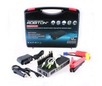 Универсальный внешний аккумулятор ROBITON Emergency Power Set