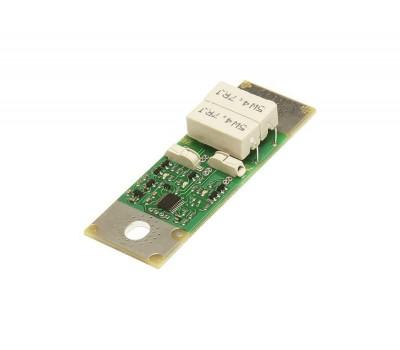 СКУ АБ 2. Модуль аккумулятора - балансир, для LFP 70 - 3,2 В