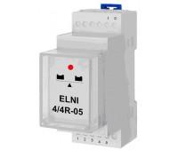 ЭЛНИ-4/4R-05 Активный балансир для литиевых АБ