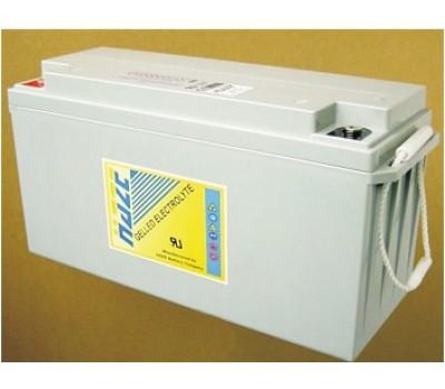 12В Аккумулятор Haze HZY 12-100 гелевый