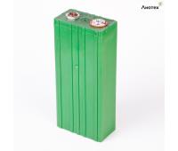 3,2В Литий-ионный аккумулятор LT-LFP-170