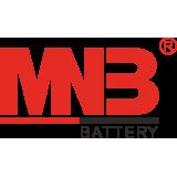 MNB Battery: Аккумуляторы и аккумуляторные батареи AGM и GEL