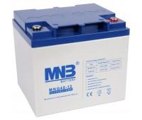 MNB MNG 40-12 Аккумулятор GEL