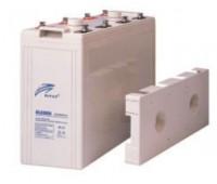 2В Аккумулятор Prosolar-R RL2800DG