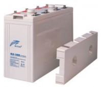 2В Аккумулятор Prosolar-R RL2600DG