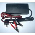 Зарядное устройство Prosolar RT05D-120100