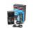Зарядное устройство ROBITON MasterCharger 2H Pro