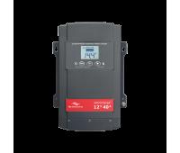 TBS OmniCharge2 12-40, зарядное устройство