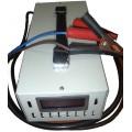 Зарядное устройство UltiPower UBC-1240M