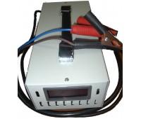 Зарядное устройство UltiPower UBC-1240