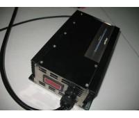 Зарядное устройство UltiPower UBC-1220