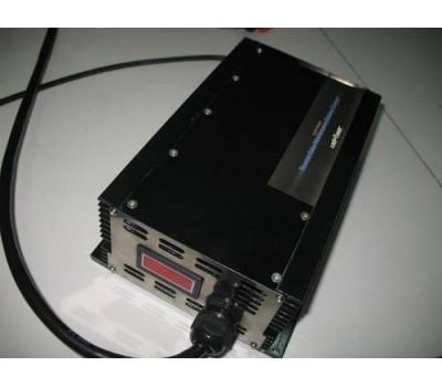 Зарядное устройство UltiPower UBC-2420