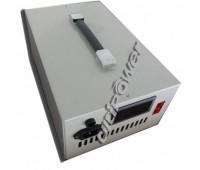 Зарядное устройство UltiPower UBC-2430