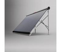 Вакуумный коллектор СВК-Nano-30HP