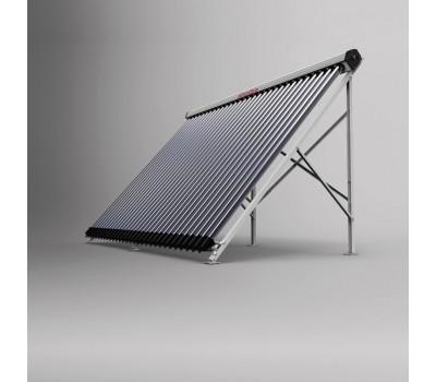 Вакуумный коллектор АТМОСФЕРА СВК-Nano-20HP