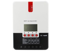 SRNE SR-ML2420 MPPT 12/24В 20А Контроллер заряда