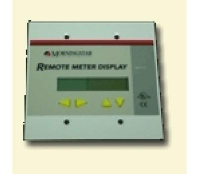 Панель управления дистанционная Morningstar TriStar Remote