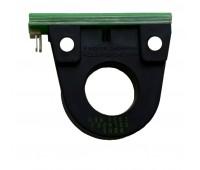 Токовое кольцо ДТ-325