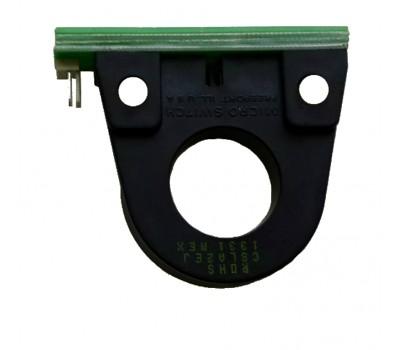 Измерительное токовое кольцо ДТ-325