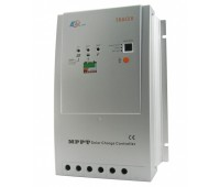 EP Tracer 3215RN MPPT 12/24В 30А, Контроллер заряда