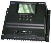 EPIP602 24/48В 40-60А Контроллер заряда, п.дисп.