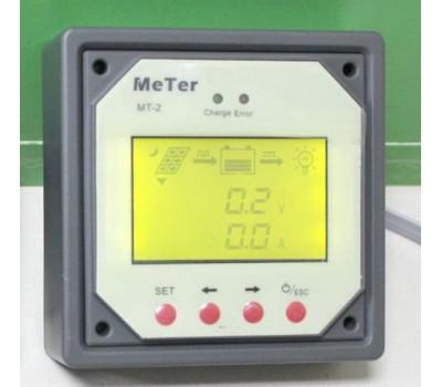 EP MT-1 DB выносная панель индикации