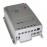 EPSolar Tracer 4210RN MPPT 12/24В 40А, Контроллер заряда