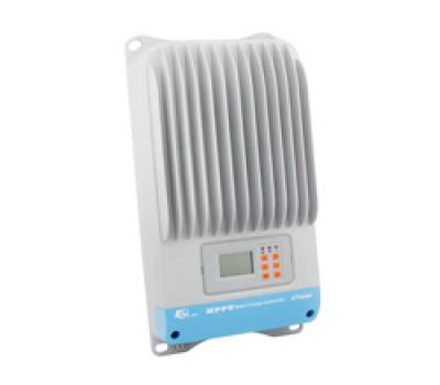 EP eTracer 6415BND MPPT 60A Контроллер заряда