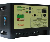 EP Tracer 1215 MPPT 12/24В 10А Контроллер заряда
