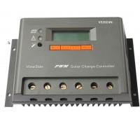 EP VS2048, 20А Контроллер заряда